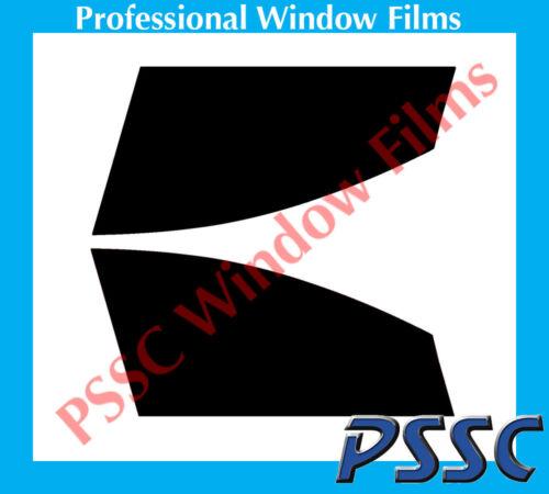 FORD MONDEO Estate 2007-2013 Pré Cut Front Windows Tint