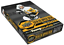 2019-20-Upper-Deck-Series-1-Hockey-Hobby-Box-New-Sealed-24-Packs-Per-Box-NHL-UD thumbnail 1
