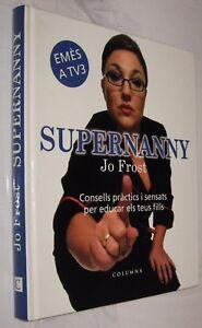 SUPERNANNY-JO-FROST-MUY-ILUSTRADO-EN-CATALAN