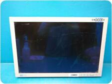 Karl Storz Sc Wu23 A1511 Wideview Hd Color Monitor Display 275314