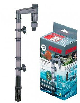 KIT CANNE  ASPIRATION SET 1 POUR POMPE EHEIM DIAMETRE 16/22 mm REF 4005300