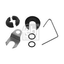 FEBI BILSTEIN Repair Kit, gear lever 47222