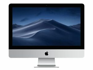 Apple-iMac-21-5-034-Retina-4K-Intel-i5-3-0-GHz-8-GB-RAM-1-TB-Fusion-Drive-2019