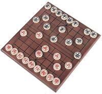Basic Chinese Chess Set 4om