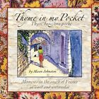 Thyme in My Pocket by Alison Johnston (Paperback / softback, 2012)
