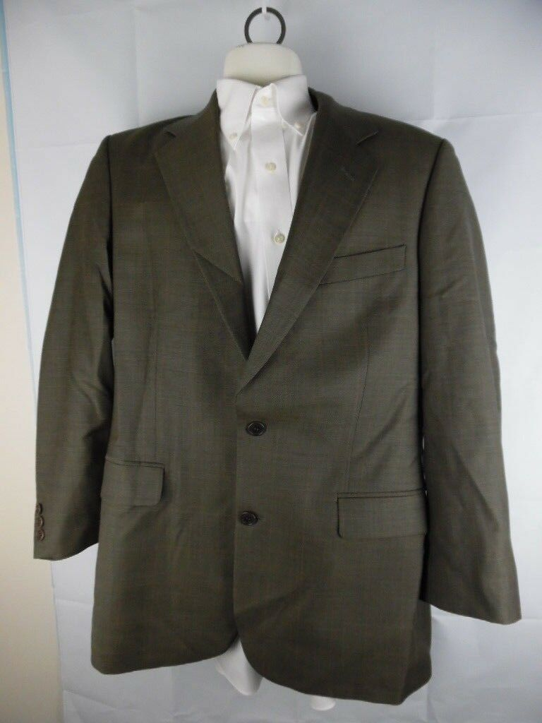 Brooks Bredhers suit Mens 40R