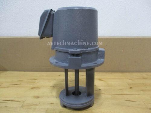 "Advent Tool /& Mfg Radius Form Mill .490"" Full Radius 2.7"" OD 1-1//4"" Shank USA"