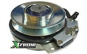 PTO Clutch  Dixon Ultra 52 52-BF 61 61-BF Mowers 2005-2011 607001 Canada Preview