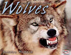 Wolves by Sandra Markle (Paperback, 2008)
