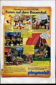 Playmobil-Ferien-auf-dem-Bauernhof-Werbung-von-1982