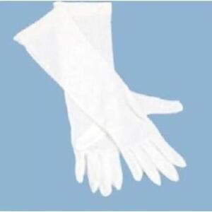 Guantes-blancos-largos-ceremonia-matrimonio-Talla-unica-40cm