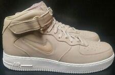 item 1 Nike Nikelab Air Force 1 Mid Retro Premium