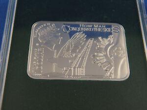 Niue-Inseln-1-Dollar-2010-PP-034-Eroberer-des-Himmels-034-Ikarus-Silber-Box-9