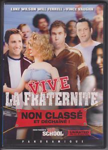 Old-School-DVD-2003-Bilingual