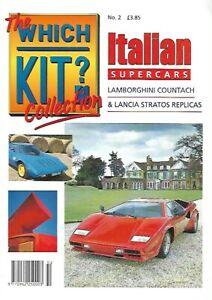 The-Which-Kit-Italian-Supercars-Collection-Lamborghini-Countach-Lancia-Stratos