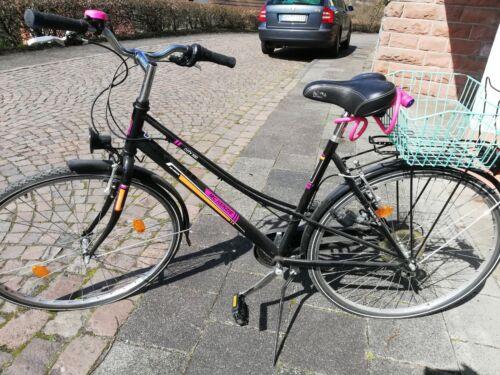 Schädel Breathable Radfahren Kurzarm Trikots Quick Dry Reiten Fahrrad T