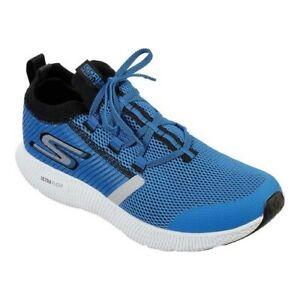 c20496a35a938 Image is loading Skechers-Men-039-s-GOrun-Horizon-Running-Shoe