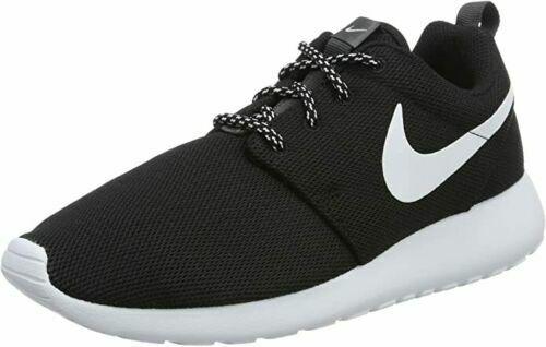 Nike Shoes Women's SNEAKERS 844994 002