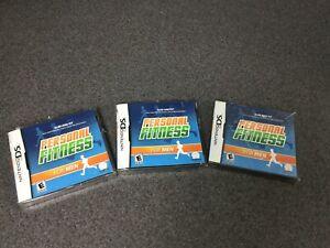 3-Personal-Fitness-for-Men-Nintendo-DS-2010