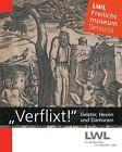 """""""Verflixt!"""" (2013, Taschenbuch)"""