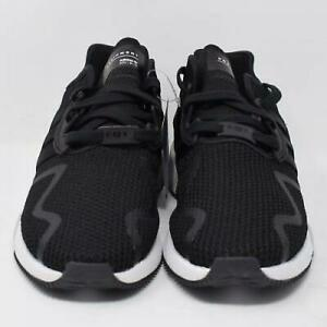 Adidas-EQT-Cushion-ADV-BY9506-Mens-Athletic-Shoes-Black-amp-White