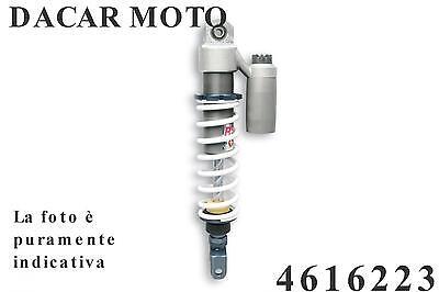 CHIAVE A GANCIO per AMMORTIZZATORE HONDA VISION 50 2T MALOSSI 607627B