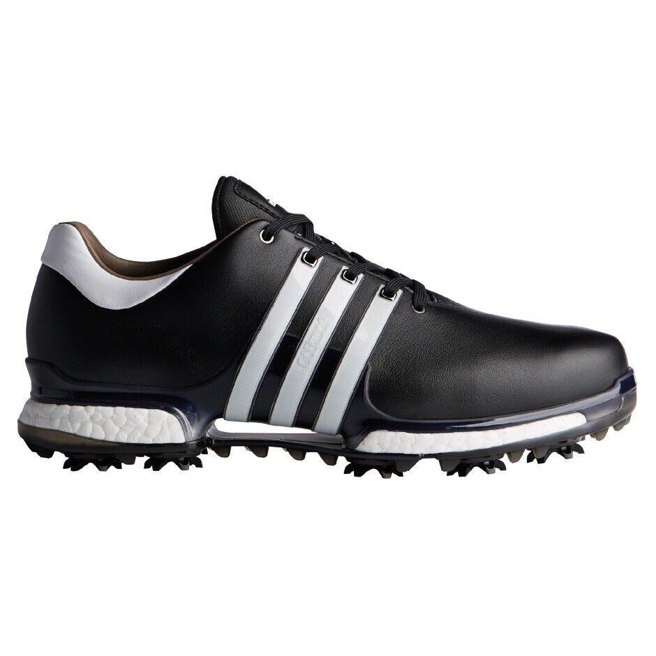adidas Tour 360 Prime Boost Golf Shoes