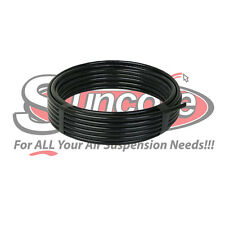 1990-2011 Lincoln Town Car Air Suspension Air Line Hose - 20 Feet