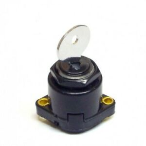 Massey-Ferguson-Ignition-Switch-On-Off-Only-DKN11575B-Suits-TE20-TEA20-TED20