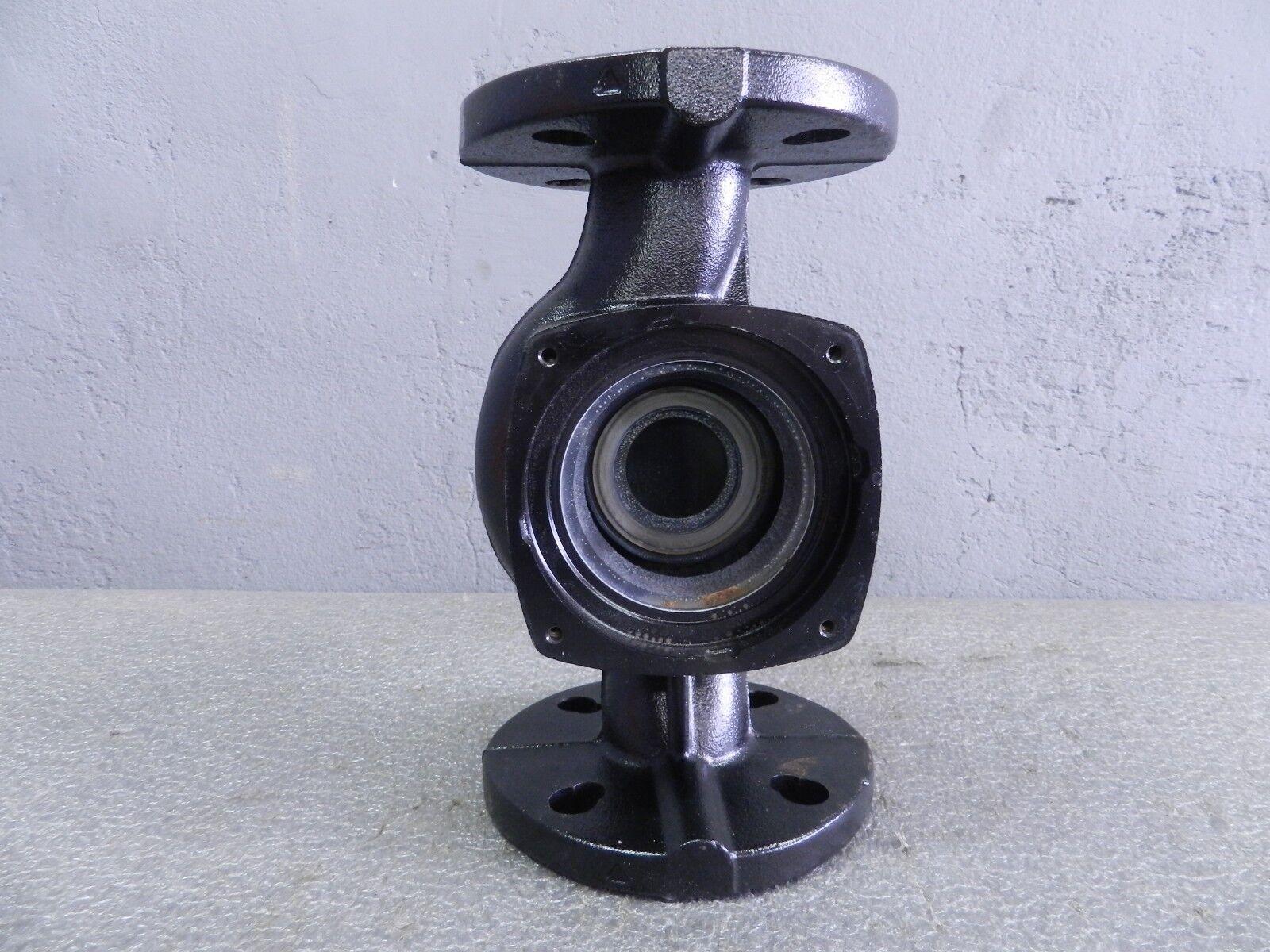 Wilo Stratos 50/1-12 280 mm Leergehäuse Pumpengehäuse Flanschgehäuse 2095504