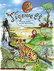 Netti's Tigerwelt von Maria-Antoinette Probsdorfer (2016, Taschenbuch)