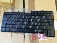 Dell Inspiron 6400 1501 portugués Teclado KF572