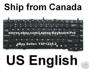 MSI-M510-M510C-Keyboard-NEW