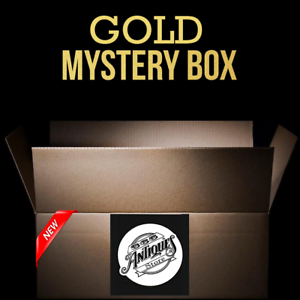 Mysteries-box-new-item-anything-possible-Rolex-jewelry-Iphone-Laptop-amp-auter