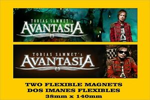 Avantasia-Moonglow-LOGO-2-IMANES-2-MAGNETS