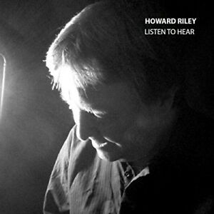 Howard-Riley-Listen-To-Hear-New-CD-UK-Import