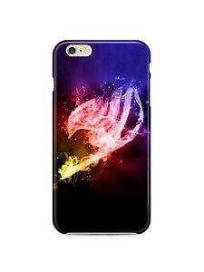 Fairy-Tail-Iphone-4s-5s-5c-6s-7-8-X-XS-Max-XR-11-12-Pro-Plus-Case-Cover-SE-12