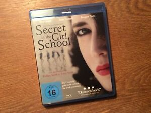 Secret-of-the-Girl-School-BLU-RAY-2011-Eva-Green
