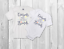 cousins make the best friends cute childrens T-shirt or body suit Baby//toddlers