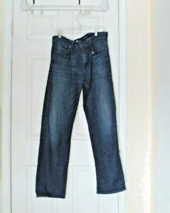 Tous Euc L Jeans Sz Les Hommes 7 33 36 Homme Austyn Pour vx5qXwOP