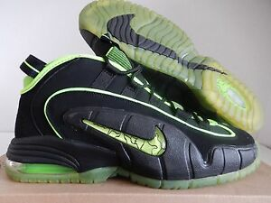 super popular 5d1e6 6614c Image is loading NIKE-AIR-PENNY-05-HOH-034-HOUSE-OF-