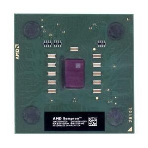 AMD-SEMPRON-2500-SDA2500DUT3D-s-462-1750MHz