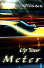 Up Your Meter by Jerry E Feldman (Paperback / softback, 2000)