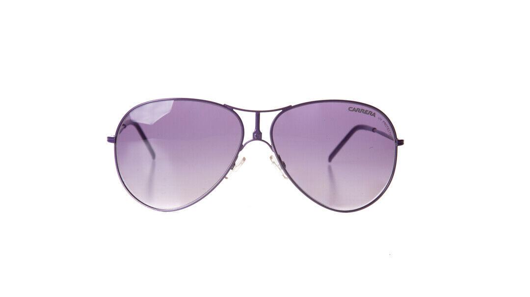Carrera Sunglasses Girl Carrera 4 [Time