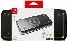 Artikelbild Nintendo Switch Aluminium Case Zelda