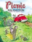Picnic by Emily Arnold McCully (Hardback, 2003)