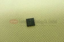 Microchip PIC18F4550-I/ML 8-BIT 32KB Flash MCU QFN44 X 1PC