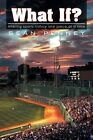 What If?: Altering Sports History One Piece at a Time by Sean Penney (Paperback / softback, 2014)