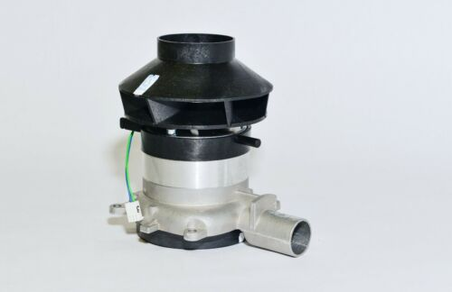 FOR AIR HEATERS PLANAR 2D Air blower 12 V