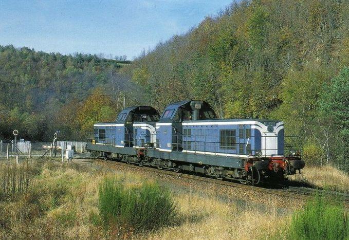 Jouef HO 1 87 SNCF BB-66150 DIESEL DIESEL DIESEL LOCOMOTIVE + BUTAGAZ TANK WAGON Set NMIB`78  a9d4e8